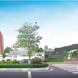 EDF壹定发官网-www.135edf.com-EDF壹定发工程漆,建筑点睛之笔