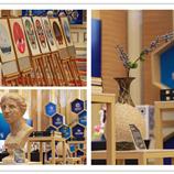 【践·行·理想】2017年嘉宝莉工程漆经销商会议盛大召开