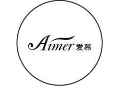 Amier爱慕