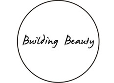 Building Beauty立美力