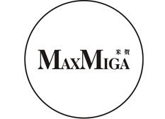 MaxMiga 米贺