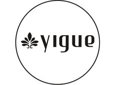 yigue 亦谷