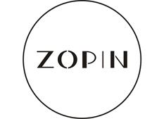 ZOPIN 作品