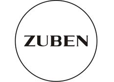Zuben