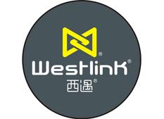 Westlink 西遇