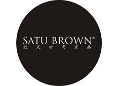 SATU BROWN