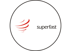 Superfast 永源电器