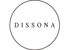 DISSONA