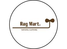 RAG MART 爱佳乐