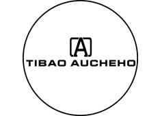 TIBAO AUCHEHO