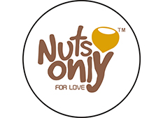 NUTS-ONLY
