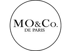 MO&CO
