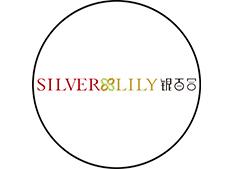 Silverlily 银百合