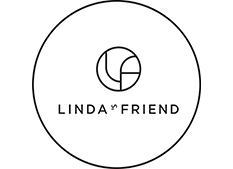 LINDA-FRIEND