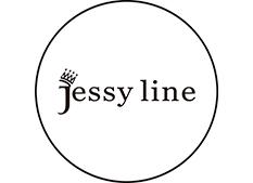 jessy-line