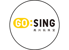 GO-SING