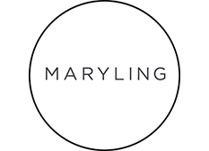 MARYLING 玛丽琳