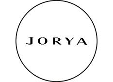 JORYA 卓雅