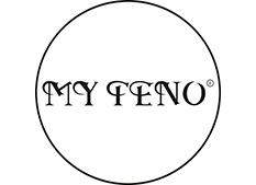 MY TENO 马天奴