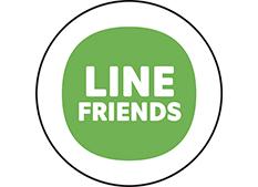 LINE-FRIEND