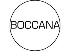 BOCCANA