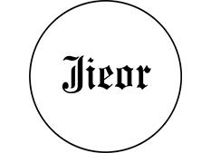 Jieor