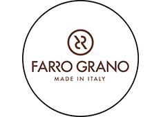 FARRO-GRANO
