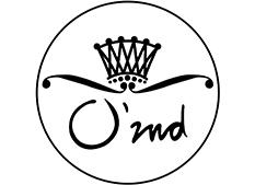 O'2nd