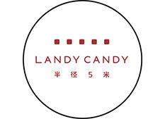 LANDY-CANDY