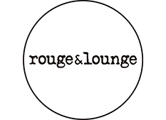 ROUGE&LOUNGE