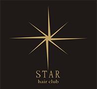STAR星美业发艺
