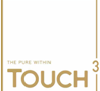 Touch3
