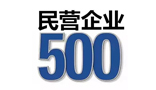 In 2015, Amer International Group was ranked the 5th place within China Top 500 Private Enterprises and the 4th place among China Top 500 Private Enterprises –Manufacturing Industry