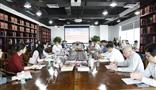 黑龙江省双鸭山市委副书记、市长郑大光率团莅临正威集团参观考察